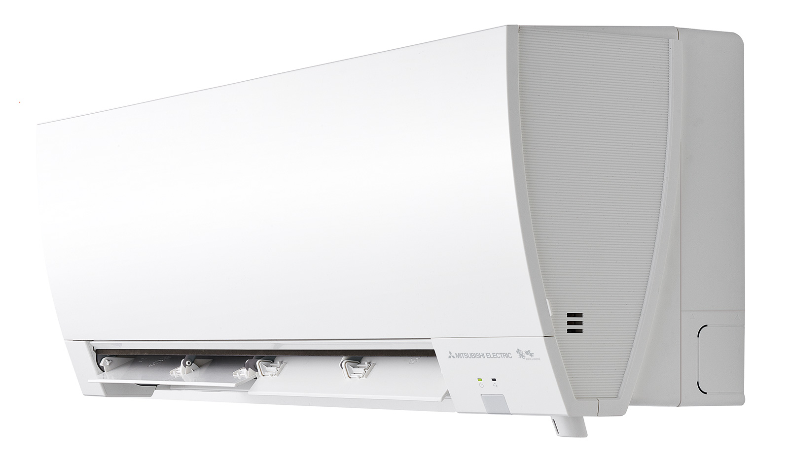 Mitsubishi Electric MSZ-FH50 VE / MUZ-FH50 VE